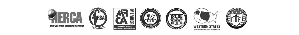 member-logos2